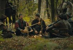 Kuruluş Osman oyuncuları kimlerdir Kuruluş Osman oyuncular ve karakterleri