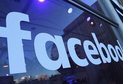 Facebook İstasyon Ankarada da açılacak