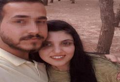 Kimlik çıkarırken yakalanan kadın terörist: Benden mayo giymemi istediler