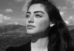 Kuruluş Osmanın Bala Hatunu Özge Törer kimdir Kaç yaşında