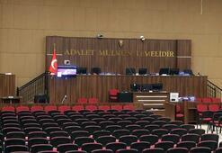 Eski Yargıtay üyesi Albayrak, FETÖ üyeliğinden 9 yıl hapis cezasına çarptırıldı