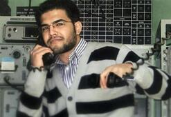 Şişlide öldürülen İranlı ajanın katil zanlısı yakalandı