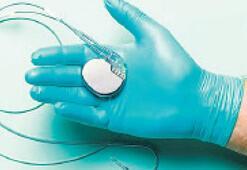 'Kalp pili, yaşam kalitesini artırır'