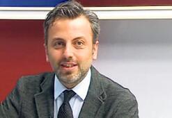 Sedat Simavi Ödülleri'nin kazananları Belli oldu