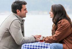 Afili Aşk son bölüm izle | Afili Aşk 25. bölüm fragmanı yayınlandı