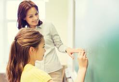 Öğretmene maaş garantisi