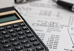 Asgari ücret zammı ne kadar olacak 2020 Asgari ücret ne zaman belli olacak