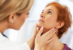 Endokrinoloji nedir ve neye bakar Endokrin bölümü (metabolizma hastalıkları) doktoru (endokrinolog) hangi hastalıklara bakar