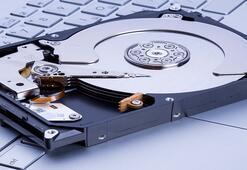 Ücretsiz Veri Kurtarma Programı: EaseUS Data Recovery Wizard