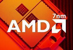 AMD Ryzen Threadripper 3970X hız aşırmada yeni dünya rekorunu kırdı