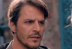 Mehmet Günsür kimdir, kaç yaşında Mehmet Günsür eşi...