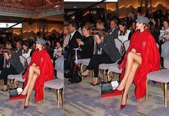 Paris seyahati: Nasıl giyinmelisin