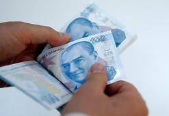 Asgari ücret 2020 yılında ne olacak
