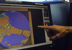 Son dakika: Meteorolojiden Marmara için flaş uyarı