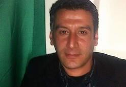 Antalyada diş apsesinden ölüm iddiasına 1 gözaltı