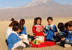 Twitter hesapları çocuklara kitap olacak