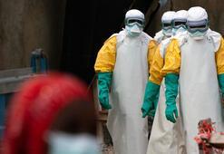 Ebola ekibine saldırı Çok sayıda ölü ve yaralı var