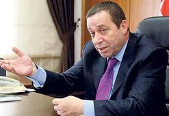 'Kıbrıs sürecinde  yeni umut yok'