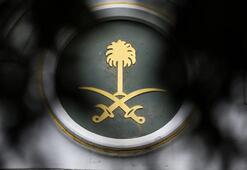 Katardan Suudi Arabistana üst düzey sürpriz ziyaret iddiası