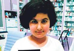 'Rabia Naz'ı eve girerken gören var'