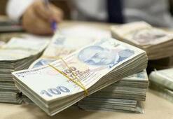 KYK borçları silinecek mi Bakan Albayraktan KYK açıklaması