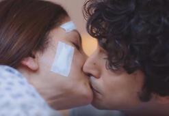 Mucize Doktor 13. yeni bölüm fragmanı... Ali ile hasta dudak dudağa