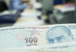 Asgari Ücret zammı belli oldu mu Asgari ücret ne kadar olacak