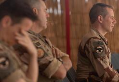 13 Fransız askerin öldüğü helikopter kazasının sorumlusu...