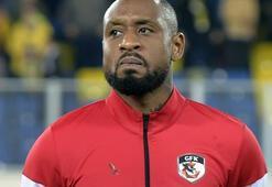 Gaziantep FK, iç sahada kazanmak istiyor