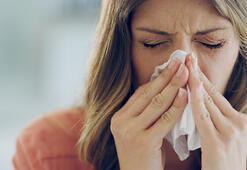 Grip ve grip aşısıyla ilgili merak edilen 20 soru