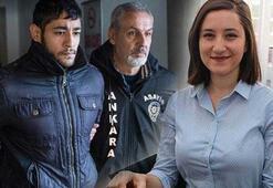 Ceren Damar cinayetinde sanığa ağırlaştırılmış müebbet istendi