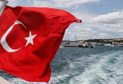 Uluslararası yatırımcılar Türkiyenin turizm potansiyeline güveniyor