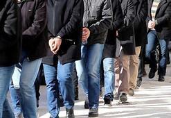 Bursadaki FETÖ operasyonunda yakalanan 47 şüpheliden 22si itirafçı oldu