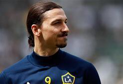 Ibrahimovicten 9 milyon euro talebi
