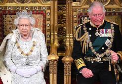 Prens Charles ilk moda koleksiyonunu çıkarıyor