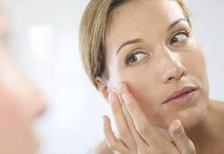 Cildiye (dermatoloji) nedir, neye bakar Deri ve zührevi hastalıklar bölümü doktoru (dermatolog) hangi hastalıklara bakar