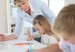 Aileler dikkat Okulu bırakma sebebi