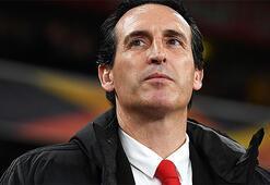 Emerynin kulübe faturası: 245 milyon euro