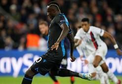Mbaye Diagne krizi devam ediyor