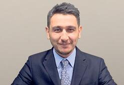 Veri merkezi sektörü İstanbul'da buluştu