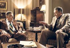 Milliyet Sanat'a konuştular: Scorsese, De Niro, Pacino