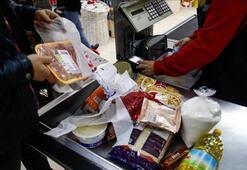 Yerel marketlerin yıllık cirosu 25 milyar lirayı aşıyor