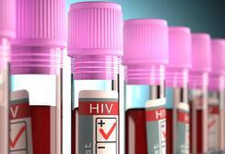 Geçen yıl yaklaşık 1,7 milyon kişiye HIV bulaştı