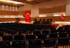 Kayserisporun olağanüstü kongresi 7 Aralıka ertelendi