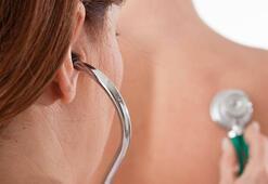 Göğüs hastalıkları nedir, neye bakar Göğüs hastalıkları bölümü doktoru hangi hastalıklara bakar