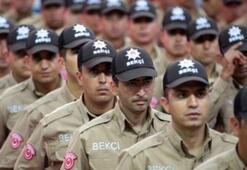 Bekçilik sınav sonuçları açıklandı mı Polis Akademisi sonuçları ilan etti mi