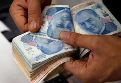 Asgari ücret ne kadar olacak Asgari ücret zammı belli oldu mu