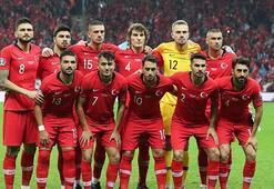 Türkiye İtalya maçı ne zaman Saat kaçta, hangi kanalda Euro 2020 ne zaman