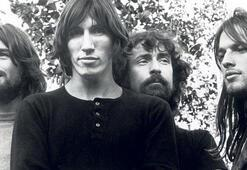 Koleksiyonculara Pink Floyd müjdesi