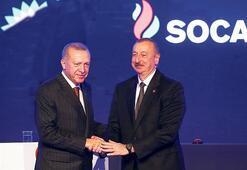 Anadolu'yu aştı Avrupa'ya ulaştı
